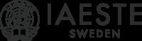 IAESTE Sweden